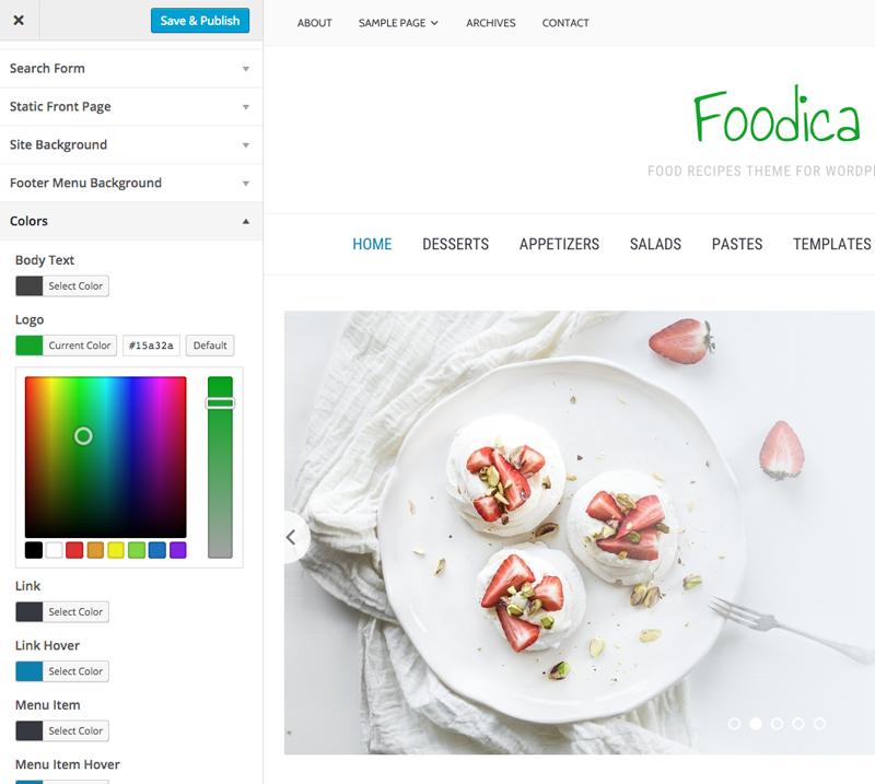 customizer-foodica